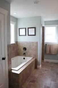 Brown Painted Bathrooms Top 10 Bathroom Colors