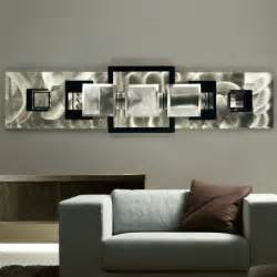 Art Wall Stickers id 233 es de d 233 coration murale en fer