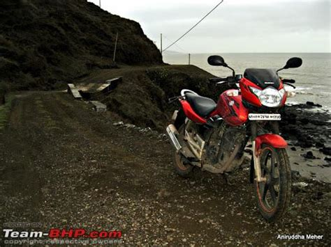 living on the road motorcycle travels on a team bhp vesta tours and travels motorcycle tour