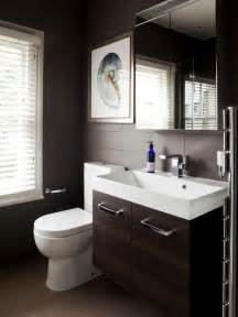 New Bathrooms Ideas New Bathroom Idea Home Design Ideas Pictures Remodel And