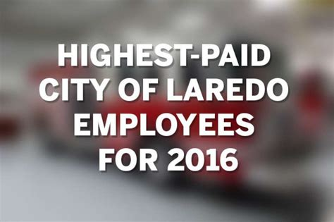 City Of Laredo Tax Office by Sports Complex And Venue Tax Discussed In Special Meeting