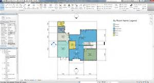 floor plan legend revit door legend aga cad dynamic legend create door