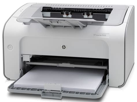 Printer Hp P1102 Laserjet hp laserjet p1102 price in pakistan specifications