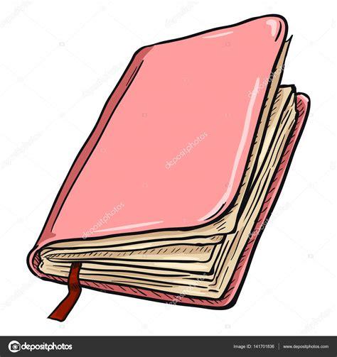 desenho cartoon diary illustration stock vector 169 nikiteev