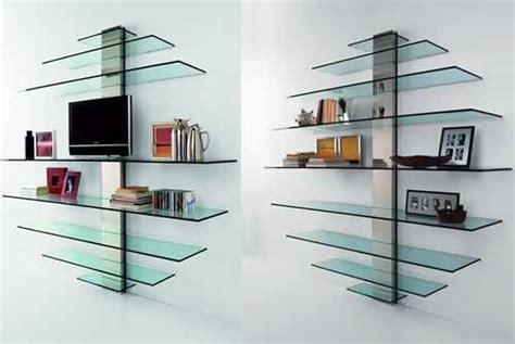 Rak Buku Perpustakaan Stainless Steel Book Rack decora 231 227 o e projetos decora 199 195 o prateleiras de vidro
