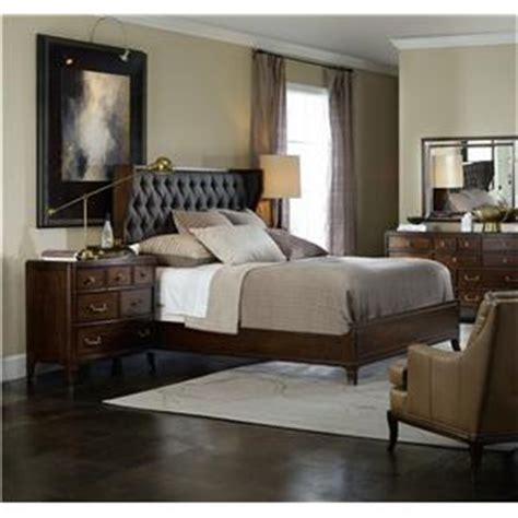 bedroom furniture naples fl bedroom furniture alison craig home furnishings naples