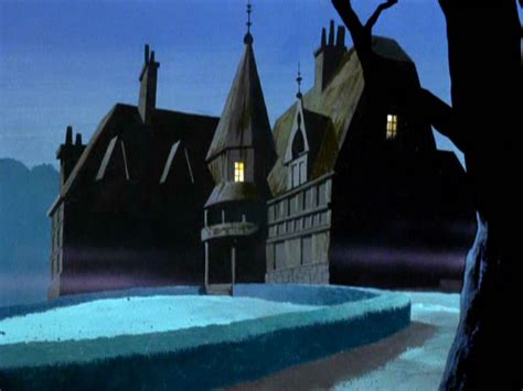 painting scooby doo amazing scooby doo background paintings scoobyfan net