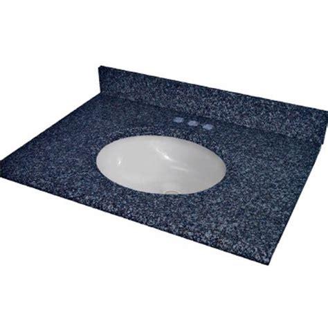 granite bathroom sink tops bathroom sinks pegasus 25905 solid surface granite vanity