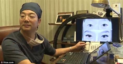 bigger eye bags new korean trend for aegyo sal
