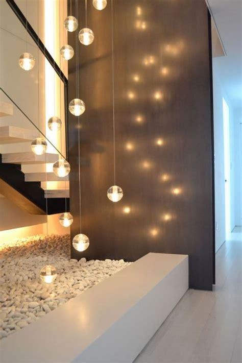 decoracion con espejos y plantas decoraci 211 n de interiores ideas con plantas espejos y m 225 s