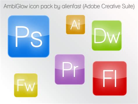 adobe illustrator cs6 language pack adobe pack t 233 l 233 charger en ligne