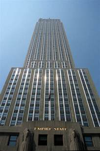 midtown the empire state building 443m 1454ft 102 fl com skyscrapercity