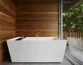 Wood Walls In Bathroom Choose Wood Accent Walls For A Warm And Eye Catching D 233 Cor