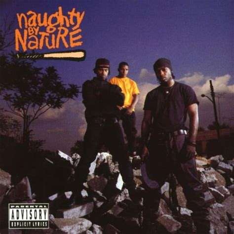 By Nature by nature s greatest hits throwback thursday