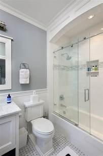 Tub Shower Ideas For Small Bathrooms 99 small bathroom tub shower combo remodeling ideas 5