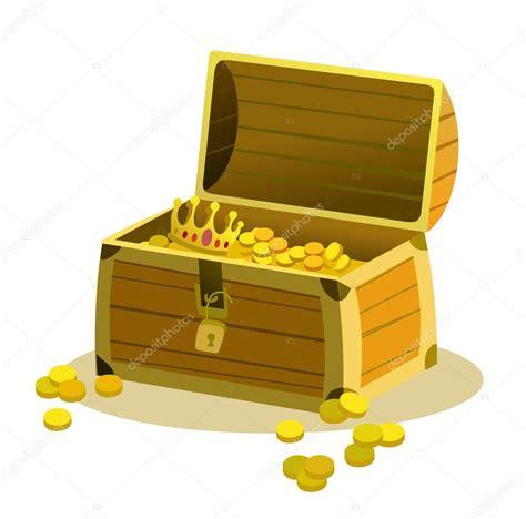 dibujo de un tesoro velho ba 250 pirata de madeira vetor de stock 169 funnyclay