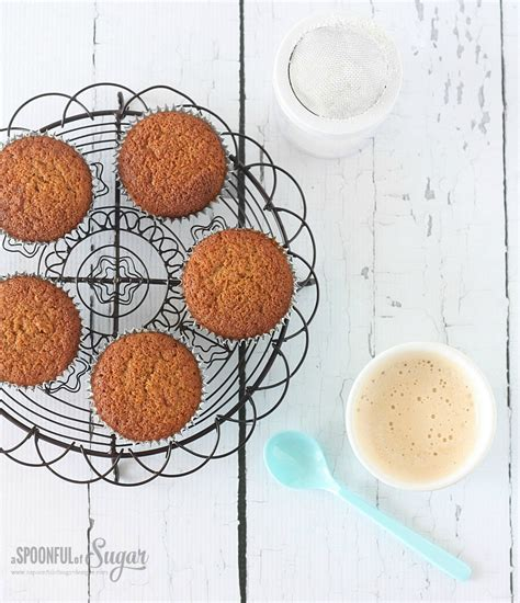 Day Vanilla Latte 10 Sachet Morning Indulgence Coffee And Cake Recipe A Spoonful Of