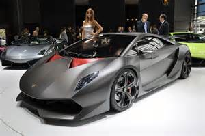 new 4 door sports cars new car behold the 4 door lamborghini sports car