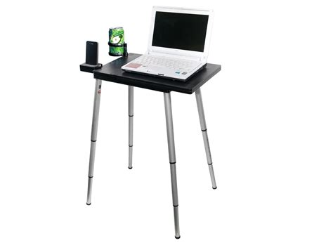 10 Best Laptop Stands Of 2017 Best Laptop Desk Stand
