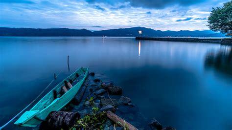 dn lake toba   malaysia pakej murah