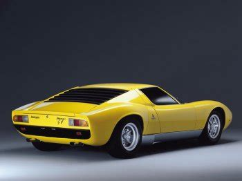 1st lamborghini made thefour door lamborghini estoque unofficially revealed