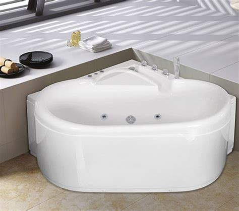 whirlpool vasca idromassaggio vasca idromassaggio 125x125 doppia pompa whirpool airpool