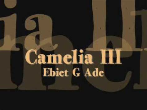 free download mp3 ebiet g ade stafaband 5 79 mb free download lagu camelia i ebiet g ade mp3