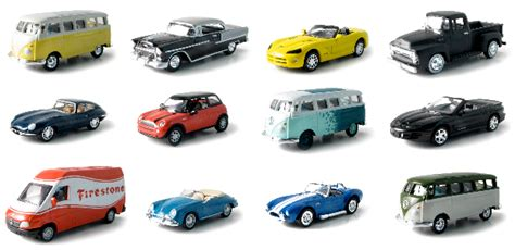 small toy cars pictures of small toy cars images