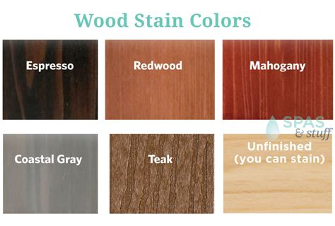 redwood color 68 quot half circle tub steps spa steps for sale from