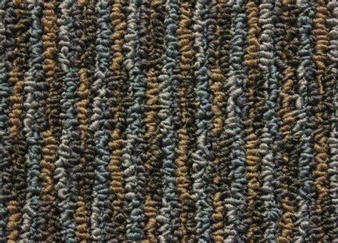 Outdoor Carpet Rugs Pattern Play Tapestry Blue Level Loop Indoor Outdoor Area Rug Carpet