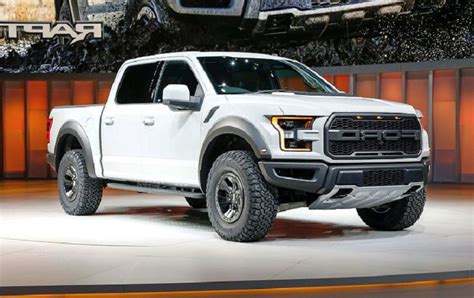 2019 Ford Raptor Build Used Lease Pictures   spirotours.com