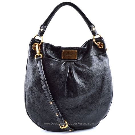 Designer Purse Deal Marc Beale Bag by 1000 Images About Authentic Designer Brand Name