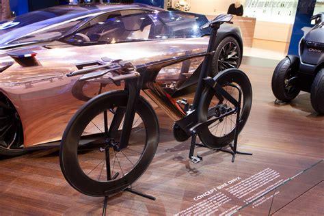 peugeot onyx bike peugeot onyx bike concept 2013 geneva international