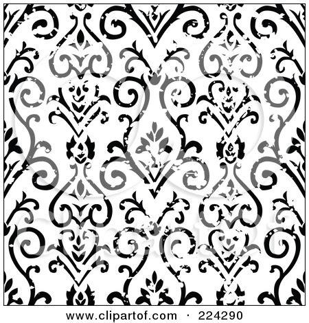 pattern art images pattern clip art downloads clipart panda free clipart