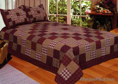 Primitive Bedding Sets Sale Best 38 225 Gytakar 243 Images On Pinterest Other Quilt Sets Quilt And Patchwork