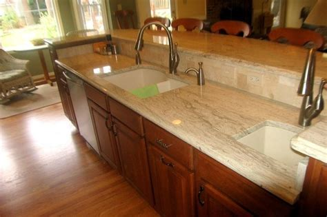 sle backsplashes for kitchens ambrosia white granite