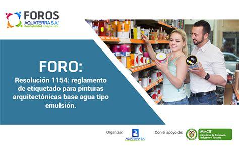 calendario impuesto industria y comercio bucaramanga 2016 base industria y comercio cali 2016 ica cali 2016
