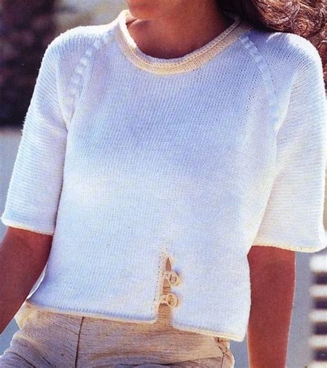how to sew shoulder seams on knitted sweater free knitting patterns sleeved sweater with faux
