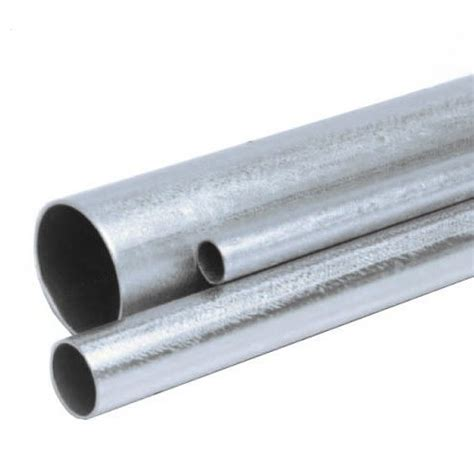 emt electrical metal tubing conduit galvanized steel emt electrical metal tubing conduit galvanized steel