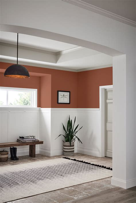 sherwin williams color of the year color of the year 2019 sherwin williams colormix color