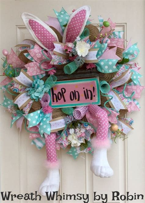 easter wreath 1000 ideas about easter wreaths on
