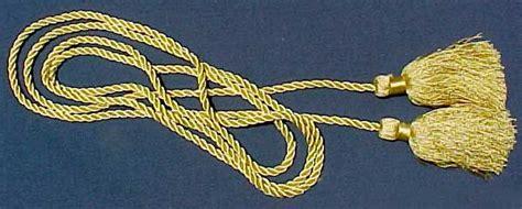 drapery cords cords cordings decorator cordings tasselnfringe com