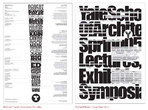 poster design with lots of text 03 helvetica 서체에 얽힌 다양한 문화 및 정치에 관한 이야기 라이트브레인 블로그