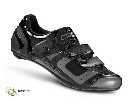 Crono Cr 3 Road Shoes Orange cr3 crono s road cycling shoe