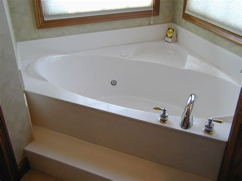 bathtub jacuzzi attachment bathtub jacuzzi attachment universalcouncil info