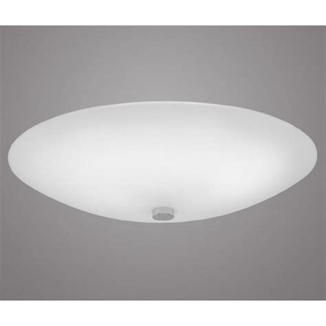 Circle Ceiling Lights by Eglo Platon 90026 Ceiling Light Simple Eglo