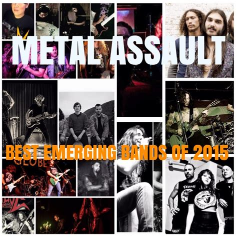 best metal bands top ten heavy metal bands driverlayer search engine