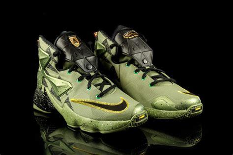 Free Shoes Bag Sepatu Basket Lebron 14 Xvi Low Bred Black basketball shoes lebron xiii as gs shoes nike basketball basketball shop basketmania