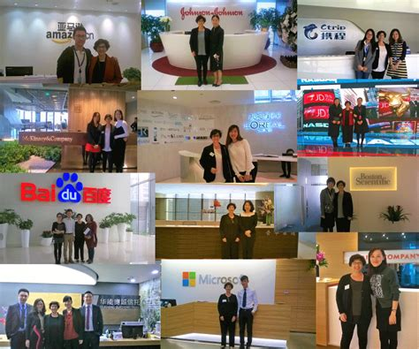 Darden Mba Hiring Companies by Expanding Darden S Presence And Opportunities In China