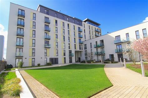 appartments in cardiff 2 bedroom apartment for sale in hayes apartments the